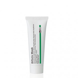Biretix Mask Sebum-Regulating – Себорегулирующая маска