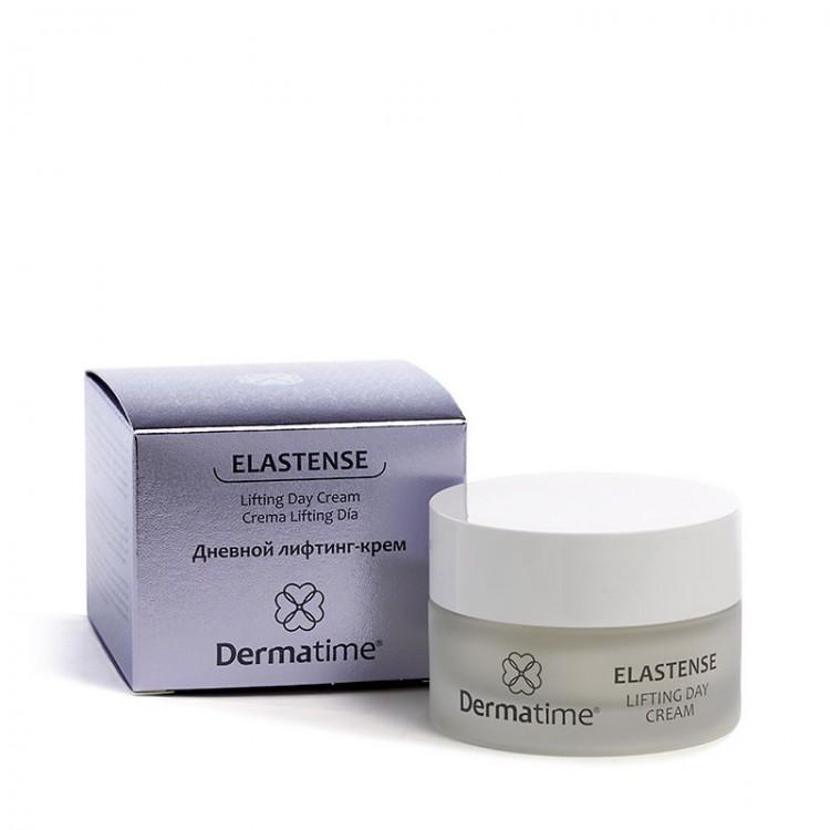 Dermatime ELASTENSE Lifting Day Cream – Дневной лифтинг-крем
