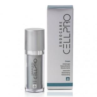 ENDOCARE CELLPRO Cream – Омолаживающий укрепляющий крем