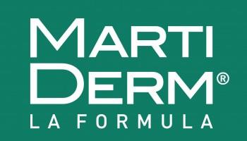 Ампулы для лица Martiderm- описание, состав, инструкция по применению